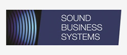 Sound Business Systems